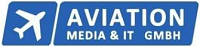 Aviation Media & IT GmbH