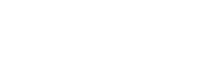 SkyTest® Business Services Logo